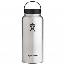 Hydro Flask - Wide Mouth Hydro Flask - Isoleerfles