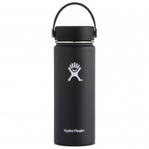 Hydro Flask - Wide Mouth Hydro Flask - Thermosfles