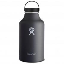 Hydro Flask - Wide Mouth Hydro Flask - Termospullo