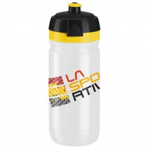 La Sportiva - Water Bottle - Trinkflasche