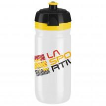 La Sportiva - Water Bottle - Water bottle