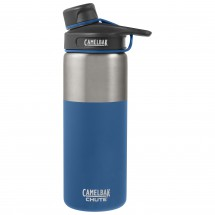 Camelbak - Chute Vacuum Insulated Stainless 0.6L
