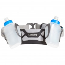 Camelbak - Arc 2 - Hydration belt