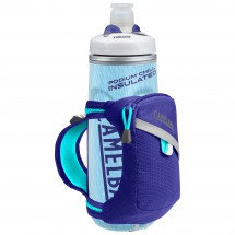 Camelbak - Quick Grip Chill - Leash