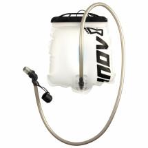 Inov-8 - Shape Shift Reservoir - Hydration system