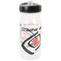 Zefal - Sense M65 / 80 - Bike water bottle