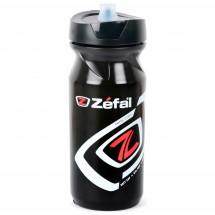 Zéfal - Sense M65 / 80 - Fahrrad Trinkflasche