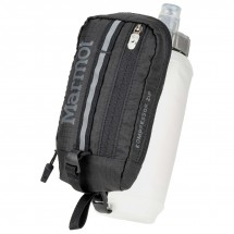 Marmot - Kompressor Zip - Drinksysteem