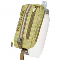 Marmot - Kompressor Zip - Drinksysteem