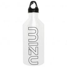 Mizu - M12 - Juomapullo