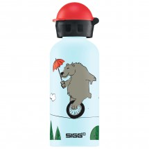 SIGG - Kid's Feel Free - Juomapullo