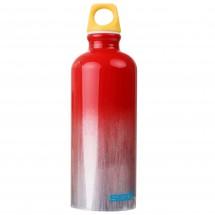 SIGG - Crazy - Trinkflasche