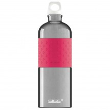 SIGG - CYD Alu - Water bottle