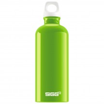 SIGG - Fabulous - Water bottle