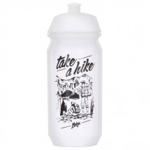 Maloja - BrooksM. - Bike water bottle
