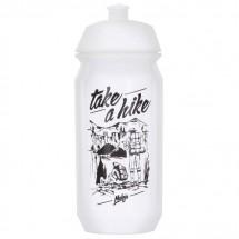 Maloja - BrooksM. - Bike water bottle
