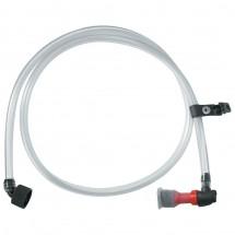 MSR - Hydration Kit