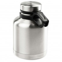 GSI - Craft Growler - Insulated bottle