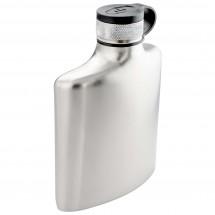 GSI - Glacier Stainless Hip Flask - Juomapullo