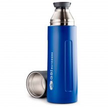GSI - Glacier Stainless Vacuum Bottle - Thermosfles