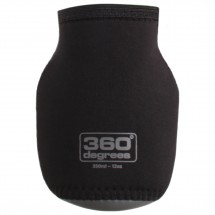 360 Degrees - Neoprene Insulation Sleeve - Neoprenhülle