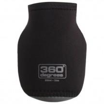 360 Degrees - Neoprene Insulation Sleeve - Étui en néoprène