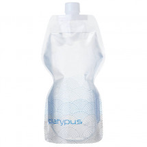 Platypus - SoftBottle Closure Cap - Trinkflasche