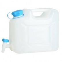Hünersdorff - Wasserkanister Profi - Water carrier