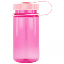 Nalgene - Kid's Everyday MiniGrip - Drinkfles