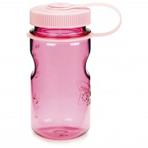Nalgene - Kid's Everyday MiniGrip - Juomapullo