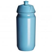 Tacx - Trinkflasche Shiva - Drinkfles voor de fiets