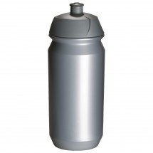 Tacx - Trinkflasche Shiva - Fahrrad Trinkflasche