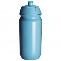 Tacx - Trinkflasche Shiva - Bike water bottle