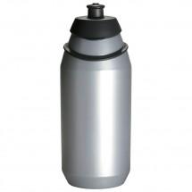 Tacx - Trinkflasche Source - Bike water bottle