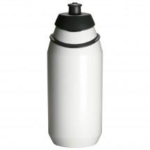 Tacx - Trinkflasche Source - Juomapullo pyörään