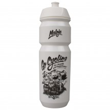 Maloja - BrooksM. - Fahrrad Trinkflasche