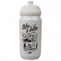 Maloja - SawyerM. - Bike water bottle