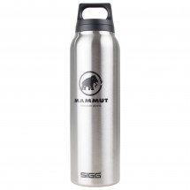 Mammut - Mammut Thermo Bottle 0.5L - Termospullo