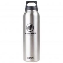 Mammut - Mammut Thermo Bottle 0.5L - Thermosfles