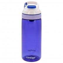 Contigo - Courtney - Water bottle