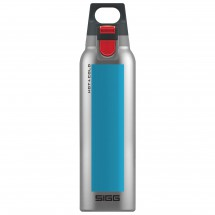 SIGG - Hot & Cold One Accent - Eristetty pullo
