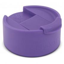 Hydro Flask - Wide Mouth Flip Cap