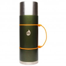 Mizu - V10 - Insulated bottle
