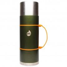 Mizu - V10 - Insulated bottle