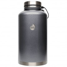 Mizu - V20 - Insulated bottle