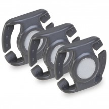 Osprey - Hydraulics Three-Magnet Kit - Système d'hydratation