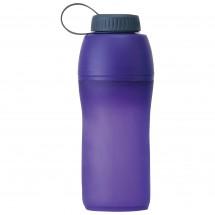 Platypus - Metabottle - Water bottle