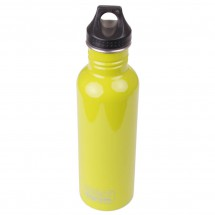 Sea to Summit - 360 Stainless Drink Bottle Schraubverschluss