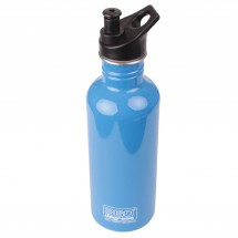 Sea to Summit - 360 Stainless Drink Bottle Sportverschluss