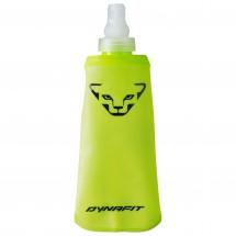 Dynafit - Flask - Trinkflasche